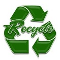 single-stream recycling